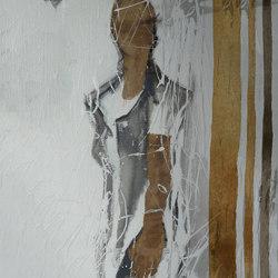 Doorpaper | Artistica | Arte | INSTABILELAB