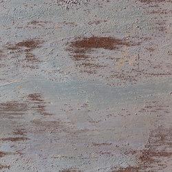 Doorpaper | Artistica | Quadri / Murales | INSTABILELAB