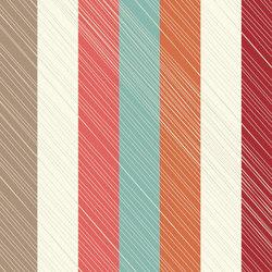 Doorpaper | Feliz | Quadri / Murales | INSTABILELAB
