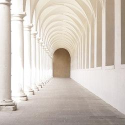 Doorpaper | Profonda | Quadri / Murales | INSTABILELAB