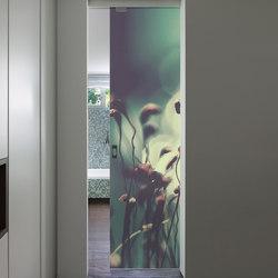 Doorpaper | Expose | Quadri / Murales | INSTABILELAB