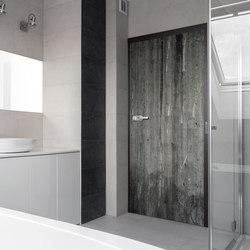 Doorpaper | Hangar | Quadri / Murales | INSTABILELAB