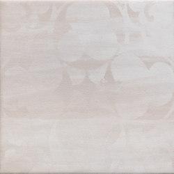 Wood on Fire | Deco Warm 20x20 cm | Bodenfliesen | IMSO Ceramiche