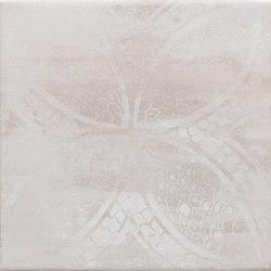 Wood on Fire   Deco Warm 20x20 cm   Floor tiles   IMSO Ceramiche
