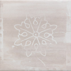 Wood on Fire | Deco Warm 20x20 cm | Keramik Fliesen | IMSO Ceramiche