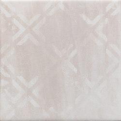 Wood on Fire | Deco Warm 20x20 cm | Baldosas de cerámica | IMSO Ceramiche