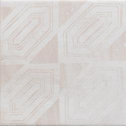 Wood on Fire | Deco Warm 20x20 cm | Baldosas de suelo | IMSO Ceramiche