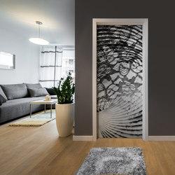 Doorpaper | Morosa | Quadri / Murales | INSTABILELAB