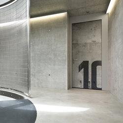 Doorpaper | Naz | Quadri / Murales | INSTABILELAB