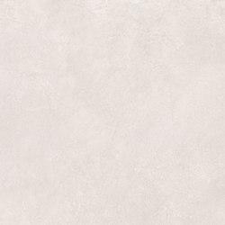 Karman Cemento Avorio | Keramik Fliesen | EMILGROUP