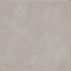 Karman Cenere Ceramica | Ceramic tiles | EMILGROUP