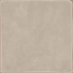Karman Ceramica Sabbia | Baldosas de cerámica | EMILGROUP