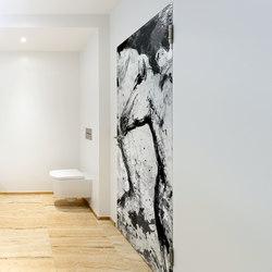 Doorpaper | Sanmarco | Wall art / Murals | INSTABILELAB