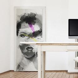 Doorpaper | Visi | Arte | INSTABILELAB
