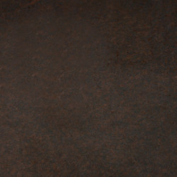 Scalea Granite Coffe Brown | Lastre minerale composito | Cosentino
