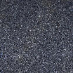 Scalea Granite Labrador Claro | Mineral composite panels | Cosentino