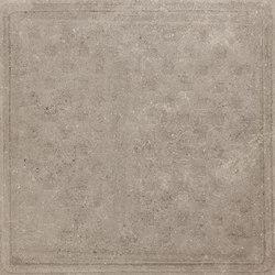 Italghisa | Impronte Tortora 60x60 cm | Carrelage céramique | IMSO Ceramiche