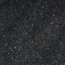 Scalea Granite Labrador Oscuro | Mineral composite panels | Cosentino