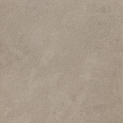 Italghisa | Tortora Outdoor 60x60 cm | Keramik Fliesen | IMSO Ceramiche