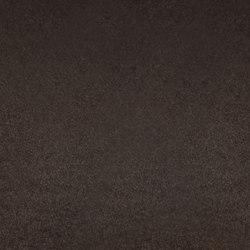 Scalea Granite Negro Angola | Mineral composite panels | Cosentino