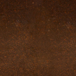 Scalea Granite Tan Brown | Mineral composite panels | Cosentino