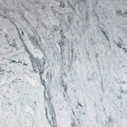 Scalea Granite Vicount White | Mineral composite panels | Cosentino