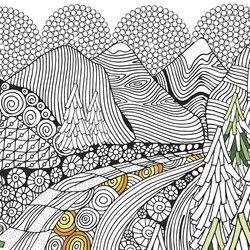 Arte&Colore | Wandbilder / Kunst | INSTABILELAB