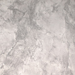 Scalea Marble Arabescato | Planchas de piedra natural | Cosentino