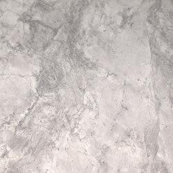 Scalea Marble Arabescato | Naturstein Platten | Cosentino