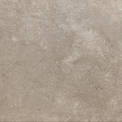 Italghisa | Tortora 60x60 cm | Carrelage céramique | IMSO Ceramiche