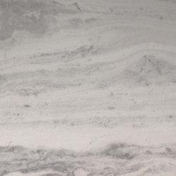 Scalea Marble Blanco Cachoeiro | Lastre pietra naturale | Cosentino