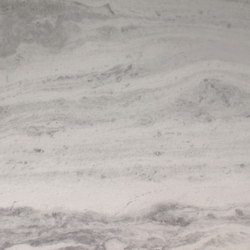 Scalea Marble Blanco Cachoeiro | Natural stone panels | Cosentino