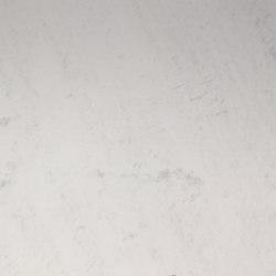 Scalea Marble Blanco Cristal | Planchas de piedra natural | Cosentino