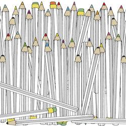 Arte&Colore | Wall art / Murals | INSTABILELAB