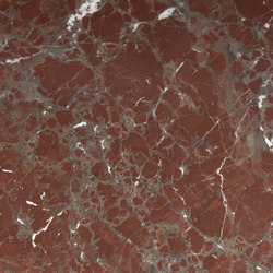 Scalea Marble Rojo Cehegin | Natural stone panels | Cosentino