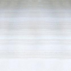Scalea Marble Serpeggiante | Natural stone panels | Cosentino