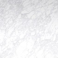 Scalea Marmol Venato Carrara | Naturstein Platten | Cosentino