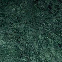 Scalea Marmol Verde Guaco | Planchas de piedra natural | Cosentino