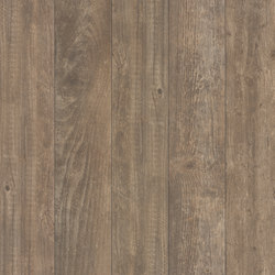 Soul Walnut | Ceramic tiles | Keope