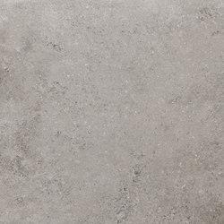 Italghisa | Grigio 45x90 cm | Ceramic panels | IMSO Ceramiche