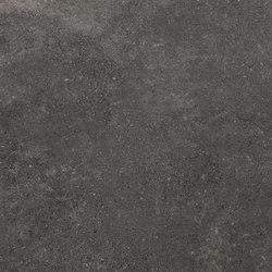 Italghisa | Antracite 45x90 cm | Ceramic panels | IMSO Ceramiche