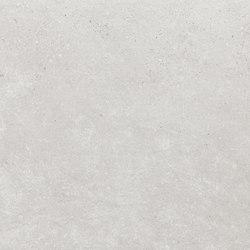 Italghisa | Bianco 45x90 cm | Ceramic panels | IMSO Ceramiche