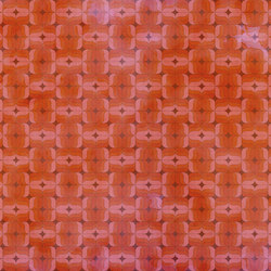 1977 | Wall coverings / wallpapers | Wall&decò