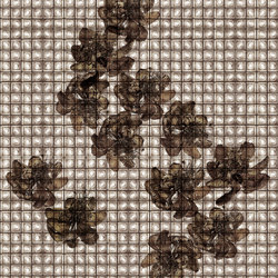Akos | Wall coverings / wallpapers | Wall&decò