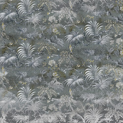 Arcadia | Wall coverings / wallpapers | Wall&decò
