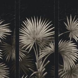 AURORA | Wall coverings / wallpapers | Wall&decò