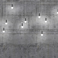 Light+Light | Arte | INSTABILELAB