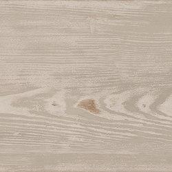 Karman Legno Sabbia | Baldosas de cerámica | EMILGROUP