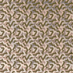 DORSEL | Wall coverings / wallpapers | Wall&decò