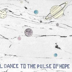 THE DEEP WILD SPACE | Carta parati / tappezzeria | Wall&decò